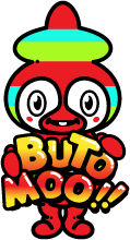 butomoo